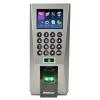 Biometrik sistem