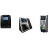 Biometrik system satısı