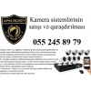 Cистемы безопасности-продажа в азербайджане