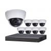 Cистемы видеонаблюдения-продажа в азербайджане