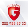 Cleaner  055 988 89 33