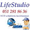 Effektli masaustu və mobil proqramlar hazirlanmasi 055 450 5