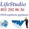 Effektli  web sayt xidmeti 055 450 57 77