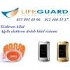 Fitnes proqramlari    055 895 69 96