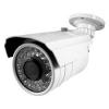 Guvenlik kameralari ve sistemlerin satısı