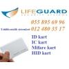 Id kart 055 895 69 96