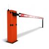 Individual barrier sistemi