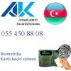 Kartli kecid sistemi – 055 450 88 08 .
