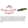 Metal detektorlar   055 988 89 32