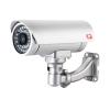 Nezaret kamera sistemlerinin satisi