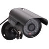 Nezaret kameraları və internet vasitesi ile izleme