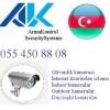 Nezaret sistemleri video. 055 450 88 08