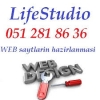 Online reklam xidmeti 055 450 57 77