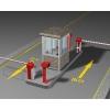 Parking system  seotech sirketi
