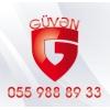 Qabyuyan   055 988 89 33