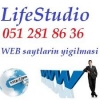 Reklam tipli mail ve sms yaradilmasi   055 450 57 77