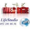 Reklam tipli yeni  mail yaradilmasi   055 450 57 77