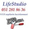 Saytlara dizayn xidmeti 055 450 57 77