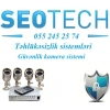 Security systems  055 245 25 74