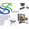 Security systems 055 450 88 14
