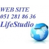 Sehifede internet reklam kampaniyasi 055 450 57 77