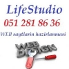 Sosial sebekede  reklam  055 450 57 77