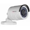 Speed dome – ptz control musahide kamerasi