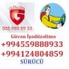 Surucu   055 988 89 33