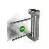 Swing gate turniket sistemleri
