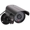 Tehlukesizlik kameraların satışı