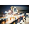 Tehlukesizlik kamerasi - hdw1000rp sifarisi