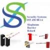 Tehlukesizlik sistemi – slaqbaum 055 450 88 14