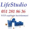 Tele marketinq   xidmeti  055 450 57 77