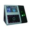 Uzle kecid biometric sistem