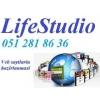 Veb saytlara marketinq   055 450 57 77