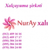 Xalça yuma  012 450 90 20