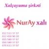 Xalça yuma nuray 055 580 37 07,,,