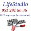 Yeni veb  sayta dizayn xidmeti  055 450 57 77