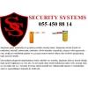 ❊ barrier sistemi ❊ 055 450 88 14❊