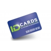 ☆        ic kartlar satilir        ☆