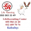 kababci isi  055 583 33 40