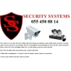 ❊ kamera sistemi ❊ 055 450 88 14❊