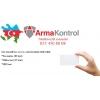 ✺ kartli kecid sistemi ✺  055 450 88 08