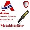✺       metaldetektor     ✺  ✺
