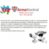 ☆  musahide kameralarinin satis ve qurasdirmasi