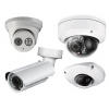 ❖ nezaret kamera sistemleri ☎  055 895 69 96 ❖