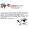 ✺ nezaret kameralari sistemi✺ 055 450 88 08✺✺