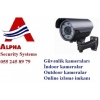 ✺        nəzarət kameraları ✺  ✺