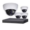 ✺ nəzarət kameraları satılır ✺ 055 245 89 79✺