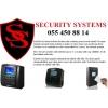 ❊ ofis ucun tehlukesizlik kameralar ❊ 055 450 88 14❊